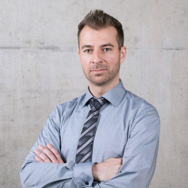 Rechtsanwalt Tätigkeitsschwerpunkte: Baurecht, Mietrecht, Wohnungseigentumsrecht